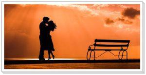 Красивые пожелание любви