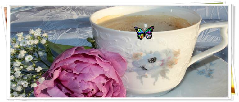 Хорошее пожелание с добрым утром девушке