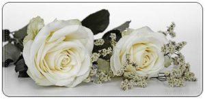 Красиво поздравить с годовщиной свадьбы