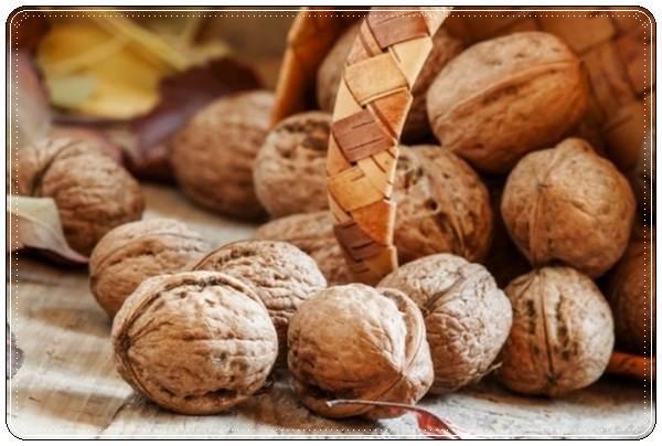 Ореховый спас 2018 года какого числа