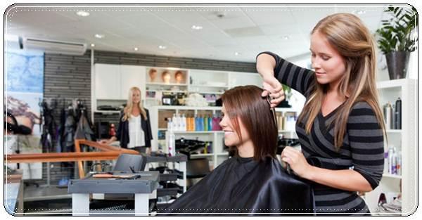 День парикмахера в России 2018 какого числа