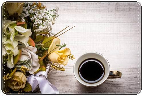 Пожелания с добрым утром красивой девочке