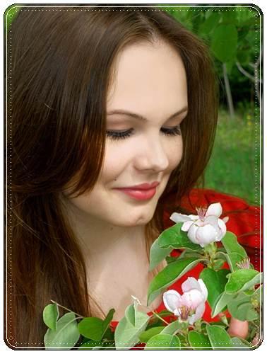 Поздравления с днем рождения женщине в стихах красивые