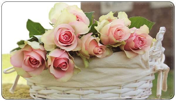 Мудрое пожелание в прозе с днем рождения