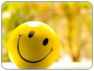 День улыбки поздравления короткие