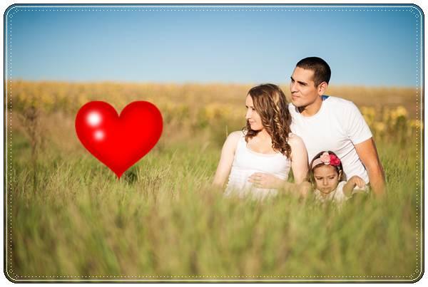Красивые пожелания семье