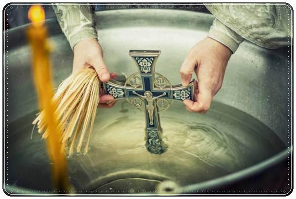 Крещение в 2021 году какого числа: что можно и что нельзя делать на Крещение, традиции праздника