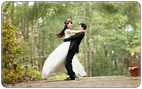 пожелания с днем свадьбы другу