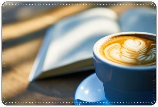 Красивые необычные нежные пожелания с добрым утром