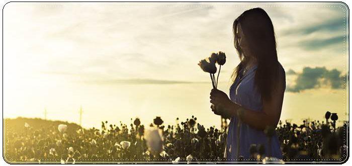 Пожелания с добрым утром любимой женщине